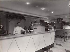 La-maison-du-cafe-Opera-Paris1964-tirage-d-039-epoque