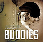 Buddies: Heartwarming Photos of GIS and Their Dogs in World War II by L. Douglas Keeney (Paperback, 2015)