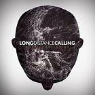 Long Distance Calling Flood Inside Double LP 8 Track Repress 180 Gram Vinyl in