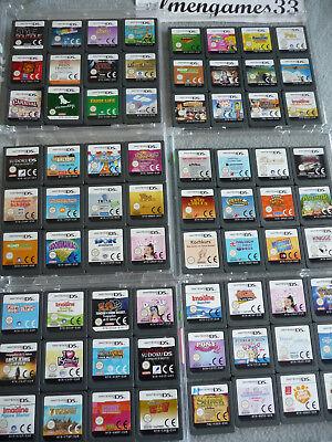Nintendo Ds Download Spiel