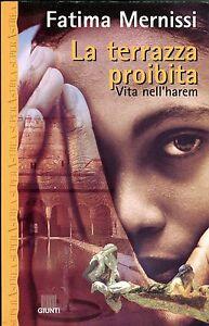Fatima-Mernissi-LA-TERRAZZA-PROIBITA-VITA-NELL-039-HAREM