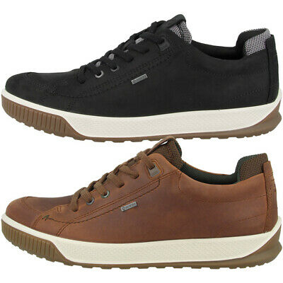 Ecco Byway Tred chaussures Men Hommes Casual Sneaker Loisirs Basses 501824