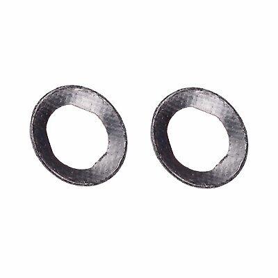 NIB Johnson Evinrude 90-115-135-150-175-200-225-250 Seal Lower Gearcase 5006373