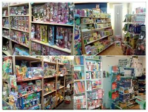 NEU-Spielzeug-Paket-Posten-Markenware-Barbie-Zapf-Siku-Star-Wars-Filly