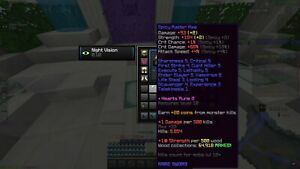 Hypixel-Skyblock-Good-Spicy-Raiders-Axe-1-REDUCED-PRICE