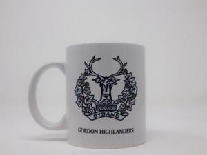 cd4d7451fd6 Image is loading GORDON-HIGHLANDERS-COFFEE-MUG