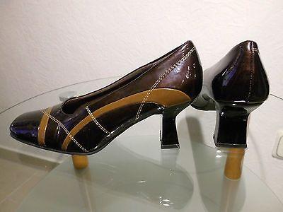 Marco Tozzi Schuhe Pumps Gr. 38