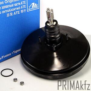 Ate-03-7863-2002-4-bremskraftverstarker-con-ABS-renault-MEGANE-I-Scenic-I