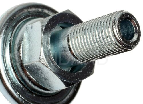 Standard Motor Products FPD4 Pressure Damper