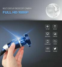Hdmi Fhd 1080p Endoscopy Camera Endoscope Borescope Veterinary Storz Wolf Usb