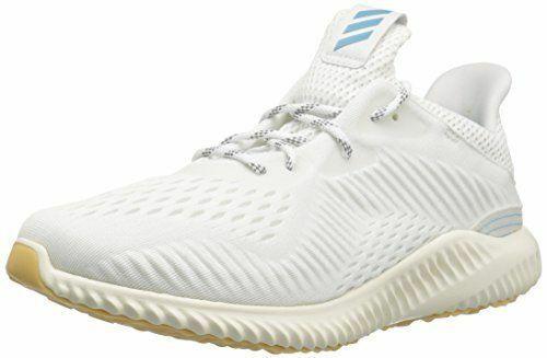 Adidas Adidas Adidas x PARLEY Alphabounce 1 W Sizes 3.5-7 White   BNIB DA9992 7181c8
