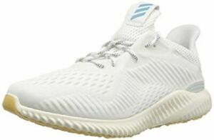 adidas-x-PARLEY-Alphabounce-1-W-Sizes-3-5-7-White-RRP-85-BNIB-DA9992