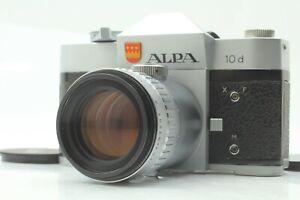 Exc-5-Body-N-MINT-Objektiv-ALPA-10d-alfitar-P-Angenieux-90mm-f2-5-Japan-325