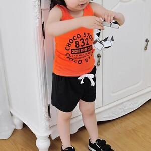 Kids-Baby-Boys-Girls-Beach-Shorts-Short-Track-Pants-Casual-Beach-Trousers-Summer