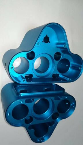 Contact for Quote CNC Machine Shop Services Less than $20//hr Fast Prototyping