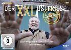 Der XXL-Ostfriese - Nur das Beste (2012)