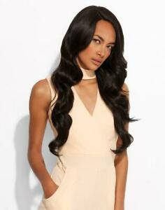 LONG-WAVY-BLOWOUT-TEXTURE-LACE-PART-WIG-BOUNCY-BLOWOUT-BY-FEME