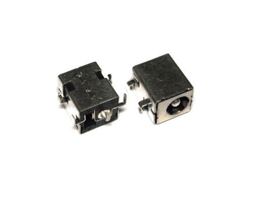 Asus X54LY A52F A53E A53S A53SV DC POWER JACK PORT CHARGING CONNECTOR SOCKET