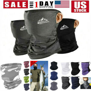 Outdoor-Breathable-Headwear-Balaclava-Neck-Gaiter-Tube-Bandana-Scarf-Face-Cover