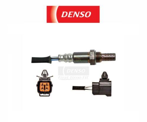 NEW DENSO 234-4736 Oxygen Sensor-OE Style Fits Impreza Subaru Legacy