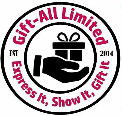 Gift-All Limited