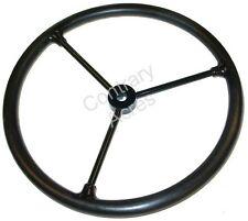 Avery Bf R Amp V Steering Wheel New