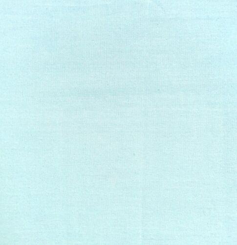 Wallace Sacks Luxe 100/% coton égyptien 400 TC Paire De Ménagère taies