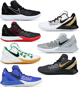 low priced 25bc1 b76e4 Details about Nike Kyrie Irving Flytrap 2 Basketball Sneaker Men's  Lifestyle Shoes