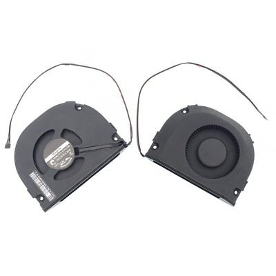 New Cooling Fan for Apple AirPort A1470 Time capsule 12V