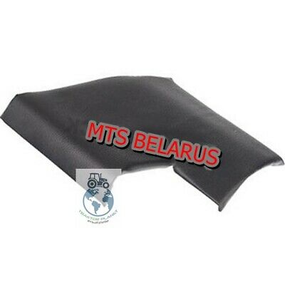 MTS Belarus 80 82 820 ACHSTRICHTER HINTERACHSE Nr kat. 50-2407018