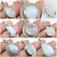 925-SOLID-STERLING-SILVER-RAINBOW-MOONSTONE-JEWELRY-PENDANT-FOR-NATURAL-BEAUTY thumbnail 4