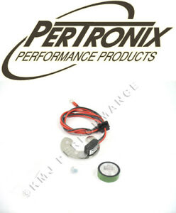 Pertronix RR-182 Delco 8 Cylinder Ignitor