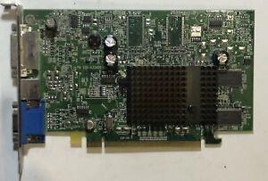 ATI RADEON X300SE 128MB PCIE GRAPHICS CARD DRIVER FOR WINDOWS MAC