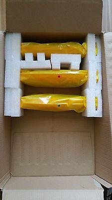 3 Alternative Xxl Toner Tn242 / Tn246 Für Brother Mfc9142 2.200 Blatt Grade Produkte Nach QualitäT