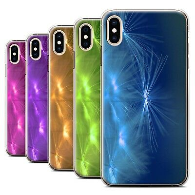 Cell Phones & Accessories Stuff4 Phone Case/back Cover For Apple Iphone Xs Max /life Light Lustrous Surface Cases, Covers & Skins