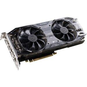 EVGA-GeForce-RTX-2080-Ti-Graphic-Card-11-GB-GDDR6
