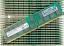 96GB-6x16GB-DDR4-PC4-2133P-R-ECC-Reg-Memory-RAM-Upgrade-HPE-Z840-Workstation thumbnail 1