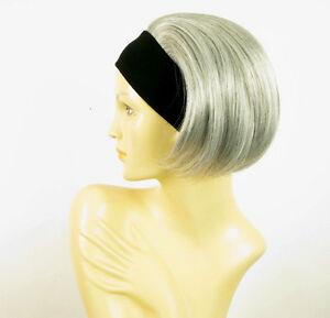 Perruque-avec-bandeau-grise-ref-AMANDA-en-51