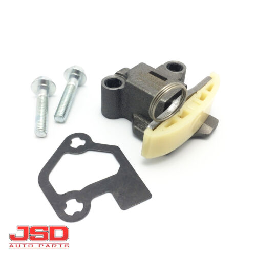 GM New Engine Timing Chain Tensioner For Impala XTS CTS Enclave Terrain 12609263