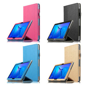 carcasa tablet huawei 10.1