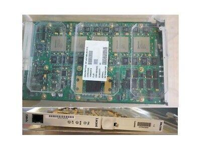 Lucent Cdma Hi Data Rcvr Mdm Bnj39b S2 Evm-rx Crtrnswbab Exquisite Craftsmanship; Other Enterprise Networking