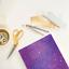 Hemway-Eco-Friendly-Craft-Glitter-Biodegradable-1-40-034-100g thumbnail 233