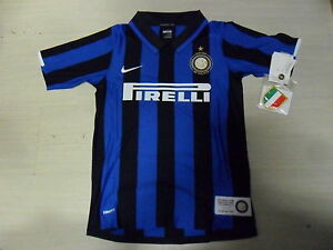 0635-NIKE-INTER-10-ANOS-CAMISETA-JUNIOR-INTER-CENTENARIO-CENTENARIO-SHIRT