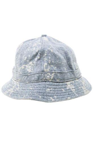 b0ffc402027 2 of 3 10 Deep - The J. Evans Fleece Bucket Hat in Heather Gray S Small