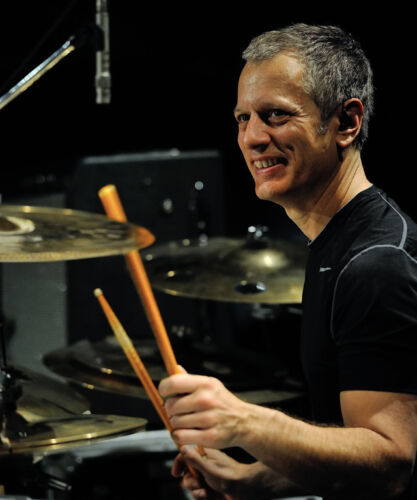 Vic Firth Signature Series Drum Sticks Dave Weckl 6 Pack UPC 750795000425