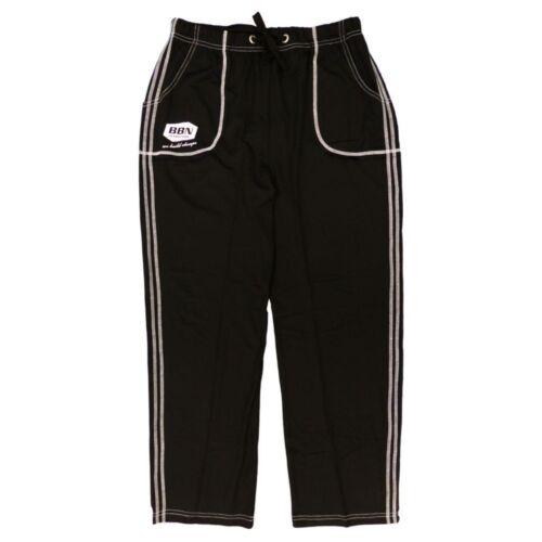 BBN Hardcore Fitnesshose Gym Pants Men Long Bodybuildinghose