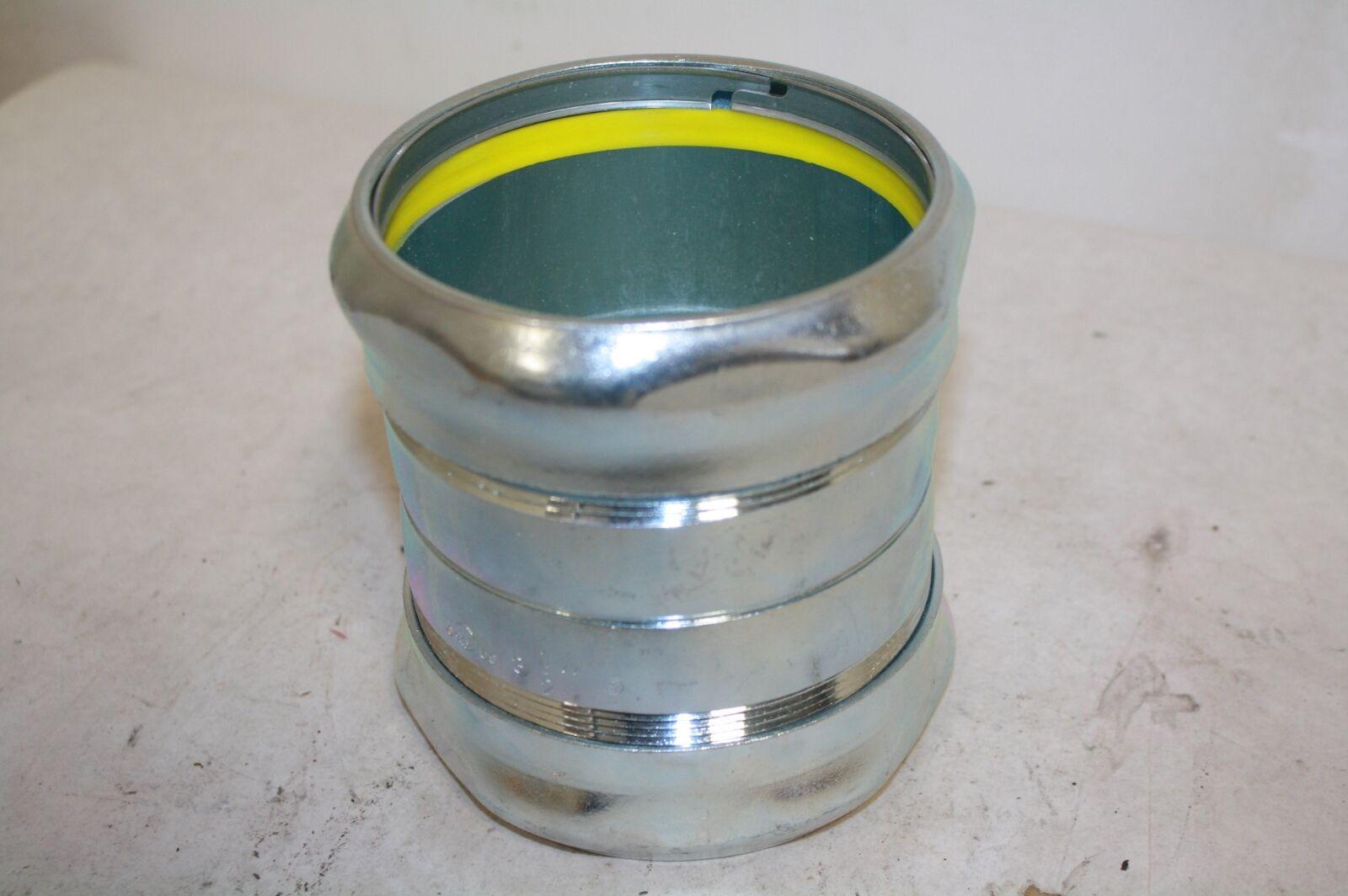 2 pcs PLP5-1000  BIVAR Lichtwellenleiter für LED Linse 5mm X=25,4mm NEW #BP