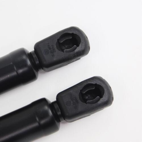 2x STABILUS lift-o-mat Heck válvulas amortiguadores para maletero BMW 8 él e31 1510bb
