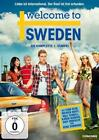 Welcome to Sweden - Staffel 1 (2015)