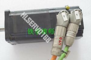 100% TEST  SER3913/4L3SS0TO   90days warranty Free DHL or EMS